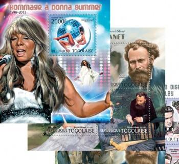 11-10-2012-anniversaries-events-i-code-tg12201a-tg12212b.jpg