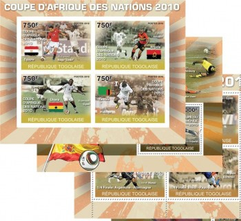 15-11-2010-sport-code-tg10301a-tg10320b.jpg