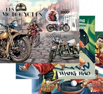 20-02-2012-sport-transport-i-code-tg11601a-tg11610b.jpg