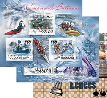 20-02-2012-sport-transport-ii-code-tg11611a-tg11620b.jpg