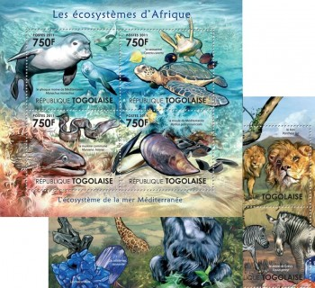 28-09-2011-the-ecosystems-of-africa-ii-code-tg11414a-tg11426b.jpg