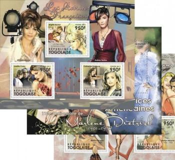 28-12-2011-celebrities-2011-code-tg11511a-tg11520b.jpg