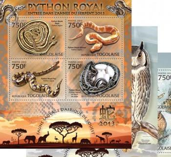 01-03-2013-fauna-ii-code-tg13213a-tg13223b.jpg